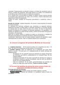 ESTUDIOS DESCRIPTIVOS Y ANALITICOS.pdf - Page 4