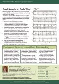 Write your own Bible - The Methodist Church of Great Britain - Page 4