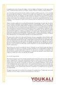 reseña de Imperio de Negri y Hardt - Youkali - Page 4