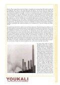 reseña de Imperio de Negri y Hardt - Youkali - Page 5
