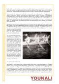 reseña de Imperio de Negri y Hardt - Youkali - Page 6