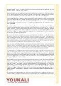 reseña de Imperio de Negri y Hardt - Youkali - Page 7