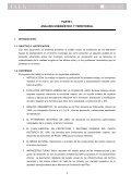 I. MEMORIA DE INFORMACIÓN - Ayuntamiento de Jaén - Page 7