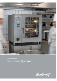 download brochure - CEC Catering Equipment Co Ltd