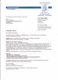 Arztbrief 2 - johner.org