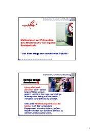 AG8_Präsentation_Lang.pdf (2411 kB)