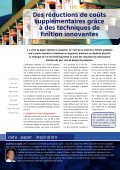 rotodate 2_FR_c4 - Roto Smeets - Page 2