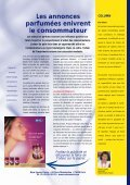 rotodate 2_FR_c4 - Roto Smeets - Page 4
