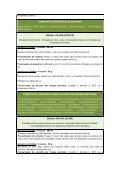 NÚCLEO OPERACIONAL DA QUÍMICA ORGÂNICA ANÁLISE ... - Page 3