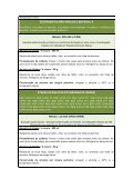 NÚCLEO OPERACIONAL DA QUÍMICA ORGÂNICA ANÁLISE ... - Page 4