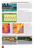 Maßhaltigkeit mit dem ersten Abguss - Page 2