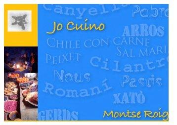 Jo Cuino - Iwith.org