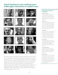 The Snitch System - The Innocence Project - Page 3