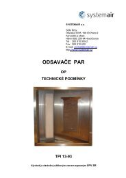 Katalog_OP.pdf - Systemair