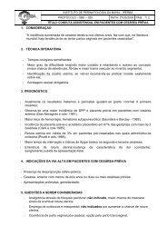 Protocolo-OBS-025 ...
