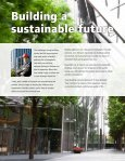 Making buildings better for life - Trane - Page 2