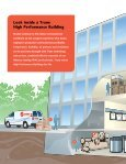 Making buildings better for life - Trane - Page 4