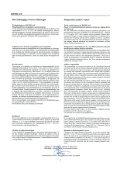DESMI A/S Årsrapport 2012 / Annual Report 2012 - Page 5