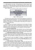 On the employment of LCG GRID middleware - Ecet - Page 2