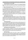 On the employment of LCG GRID middleware - Ecet - Page 4