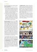 I nostri risultati in sintesi - Etra Spa - Page 7