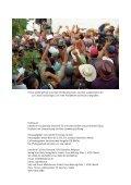 journal pdf - Transform Network - Page 2