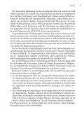 journal pdf - Transform Network - Page 7