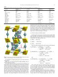 Nickel induced iono-covalent character of hydrogen in RbMgH3 ... - Page 2