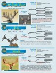 Silent Auction Catalog - Whitetail Deer Farmer - Page 2