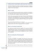 ILPs - HSBC Singapore - Page 4