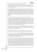 ILPs - HSBC Singapore - Page 6