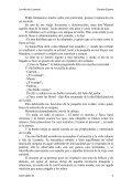 LA NIÑA DE LUZMELA - Page 3