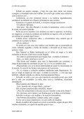 LA NIÑA DE LUZMELA - Page 5