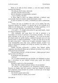 LA NIÑA DE LUZMELA - Page 6