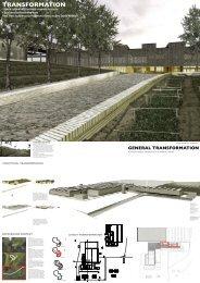 TRANSFORMATION - Graduate Architecture