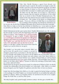 March April newsbox.indd - The World Federation of KSIMC - Page 2