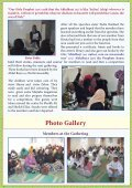 March April newsbox.indd - The World Federation of KSIMC - Page 3
