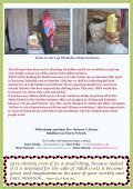 March April newsbox.indd - The World Federation of KSIMC - Page 5