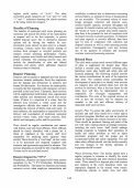 Implementing Disaster Plans For Municipal Solid Waste Systems - Page 2