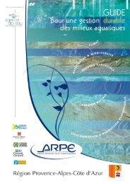 Télécharger le guide complet : 216 pages - Agence régionale pour l ...