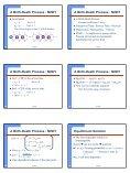 Lecture 6 Birth-Death Process - Page 6
