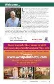 CITY SAFARI - London & Partners - Page 3