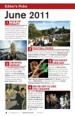 CITY SAFARI - London & Partners - Page 4