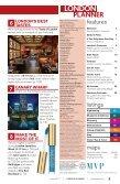 CITY SAFARI - London & Partners - Page 5