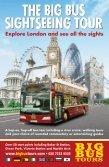 CITY SAFARI - London & Partners - Page 6