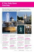 CITY SAFARI - London & Partners - Page 7