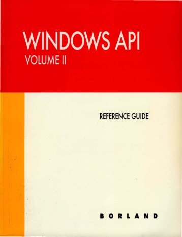 Windows_API_Guide_Reference_Volume_2_1991.pdf