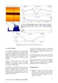Influence of Load and Sliding Speed on Friction Coefficient of IBAD ... - Page 7