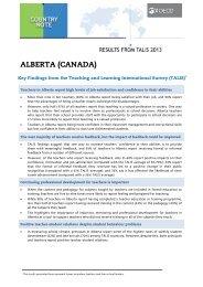 TALIS-2013-country-note-Alberta-Canada