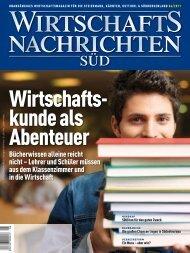 Bücherwissen alleine reicht nicht – Lehrer und Schüler müssen aus ...